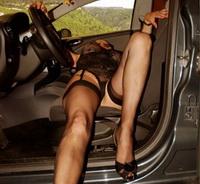sex anbieten pornokino hildesheim