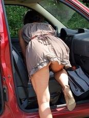 sextreff parkplatz ruhepunkt ka