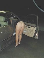 sex parkplatz a1 lilla lust
